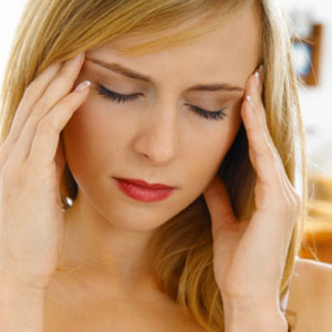 Migraine treatment providers in Southside Jacksonville FL