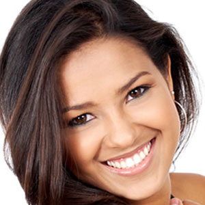 porcelain veneers and dental veneers in jacksonville florida